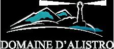 Domaine d'Alistro - Les gîtes de Corse, calmes et reposants
